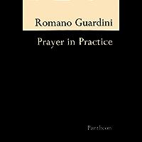 Prayer In Practice
