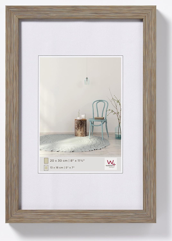 Blanco Walther Marco de Fotos 10 x 15 cm