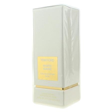 Tom Ford White Suede Eau de Parfum Spray for Women, 1.7 Ounce