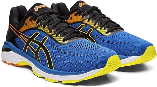 ASICS Gel Pursue 5 Men's Running Shoe
