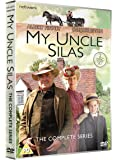 My Uncle Silas - The Complete Series [DVD] [2000]