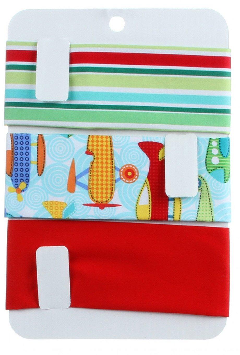 Uncategorized The Fabric Organizer amazon com fabric organizer boards shorty 10 12 inch x 7 package of 6