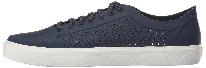 090ff2264eaf Crocs Mens Citilane Roka Court Sneakers  Amazon.ca  Shoes   Handbags