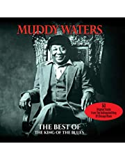 King of the Blues Best of