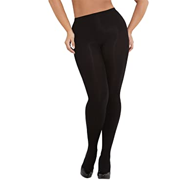 13278613411 Gold Toe Women s Semi Blackout Opaque Tights