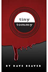 Tiny Tommy Kindle Edition