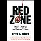 Red Zone: China's Challenge and Australia's Future