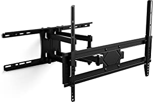 Expert Connect | TV Wall Mount Bracket | 40-70"