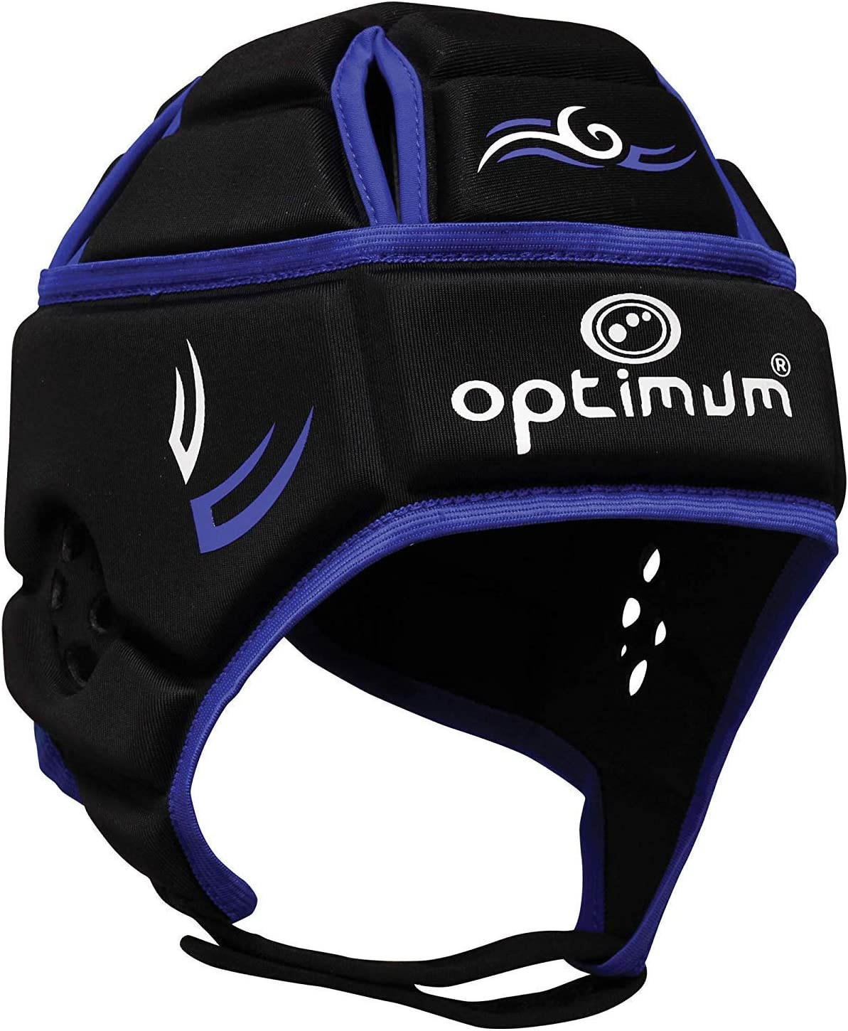 Optimum Tribal Headguard