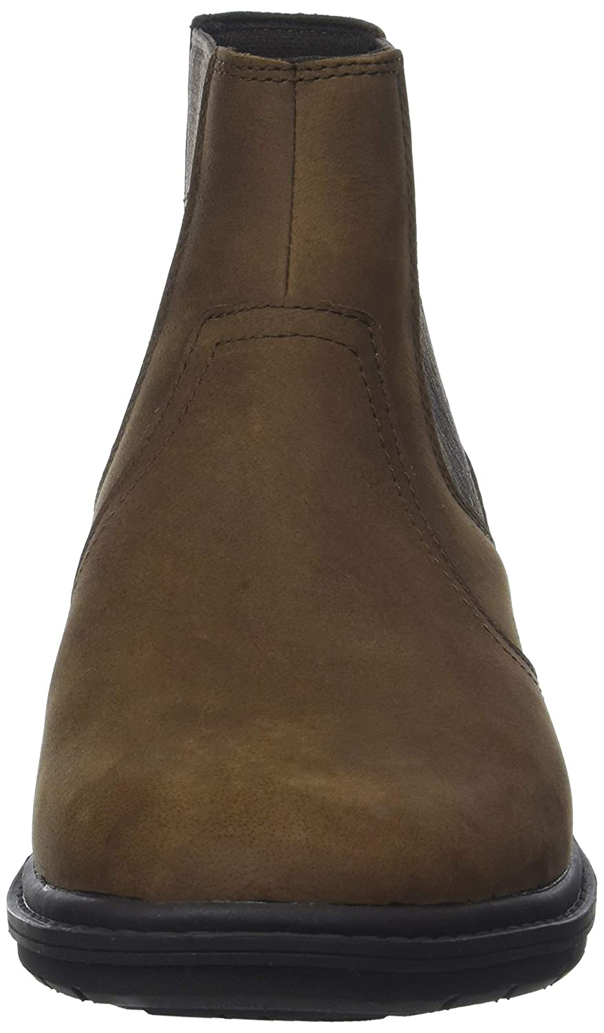 Sawyer Bags Classic co Timberland Lane BootsAmazon Men's ukShoesamp; nyvmO0N8wP