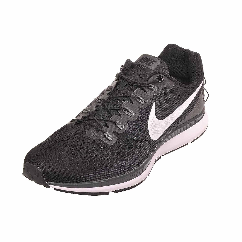 9af2fe4cc3b2 Nike W Air Zoom Pegasus 34 flyease - Running Shoes