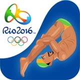 Rio 2016: Diving Champions