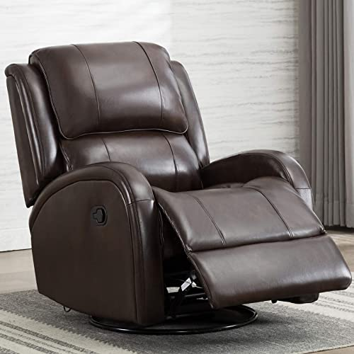 Domesis Cortez – Cloth Push Back Recliner Chair, Paisley