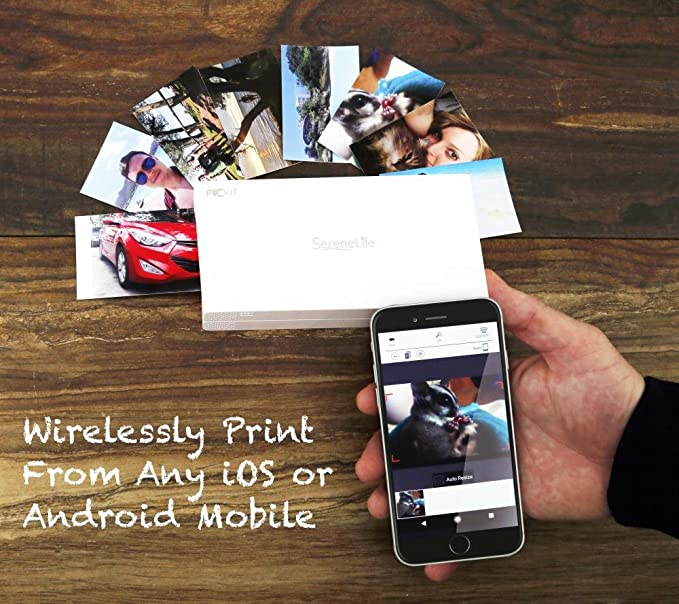 how to print photos from iphone 4s at cvs images