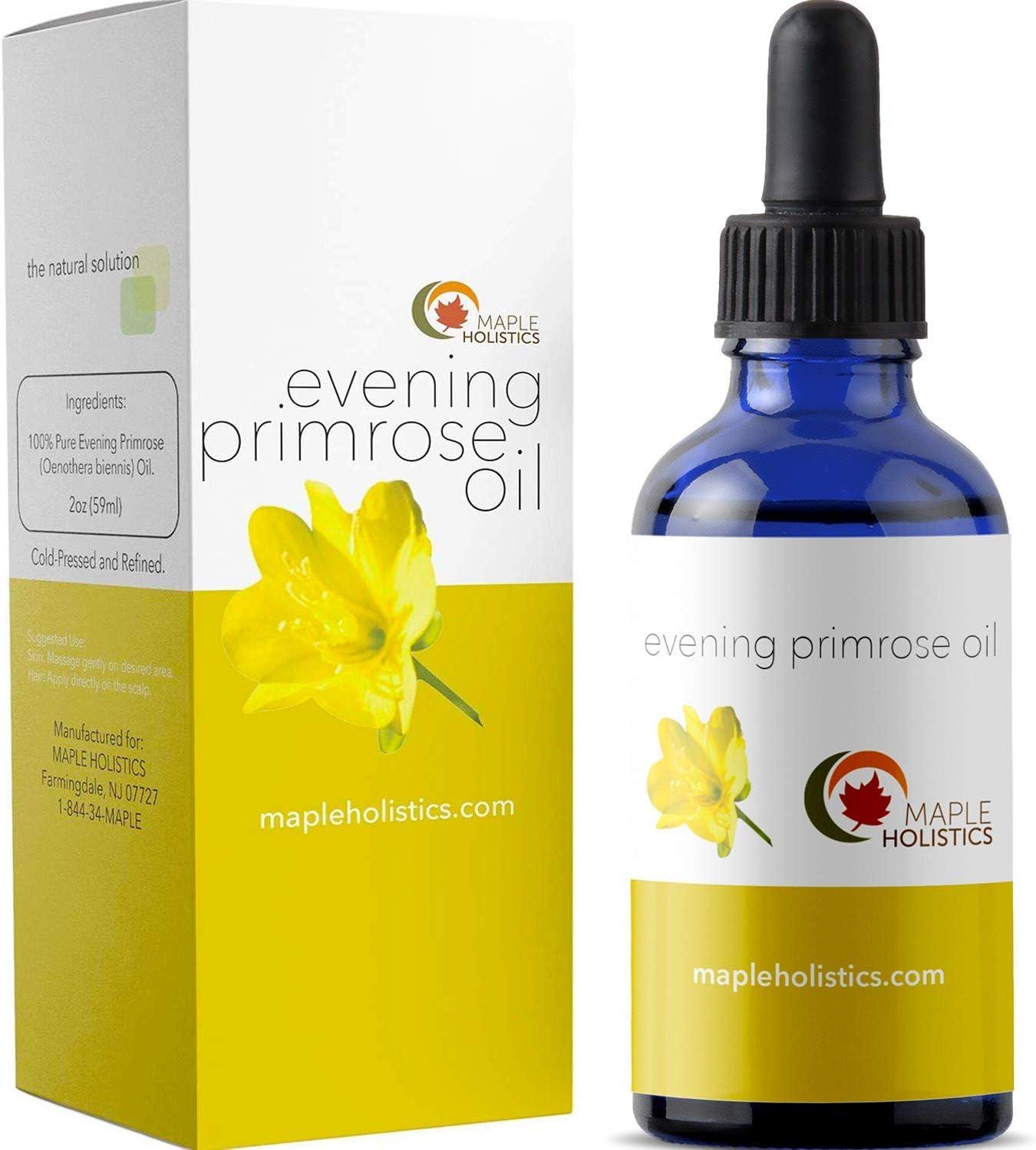 Amazon.com: Aceite esencial de lavanda y aceite portador de ...