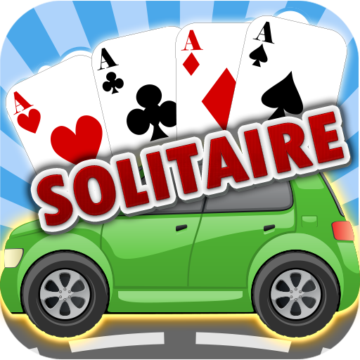 freecell card game free download for mobile - 7