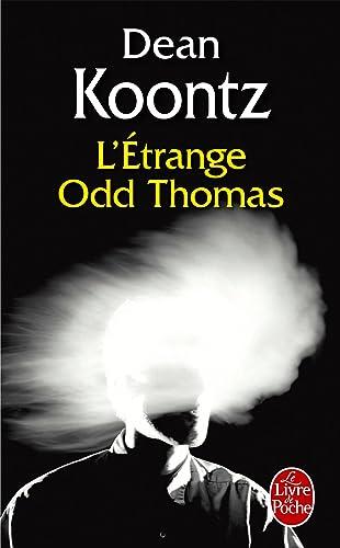 Odd Thomas Pdf