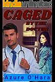 Medical fetish fiction