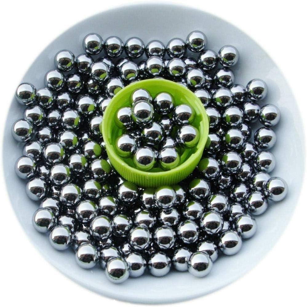 8mm6mm6.35mm6.5mm7mm7.5mm8.5mm9mm shiny steel ball, steel ball, steel ball, 2.9kg-9.5mm 7mm