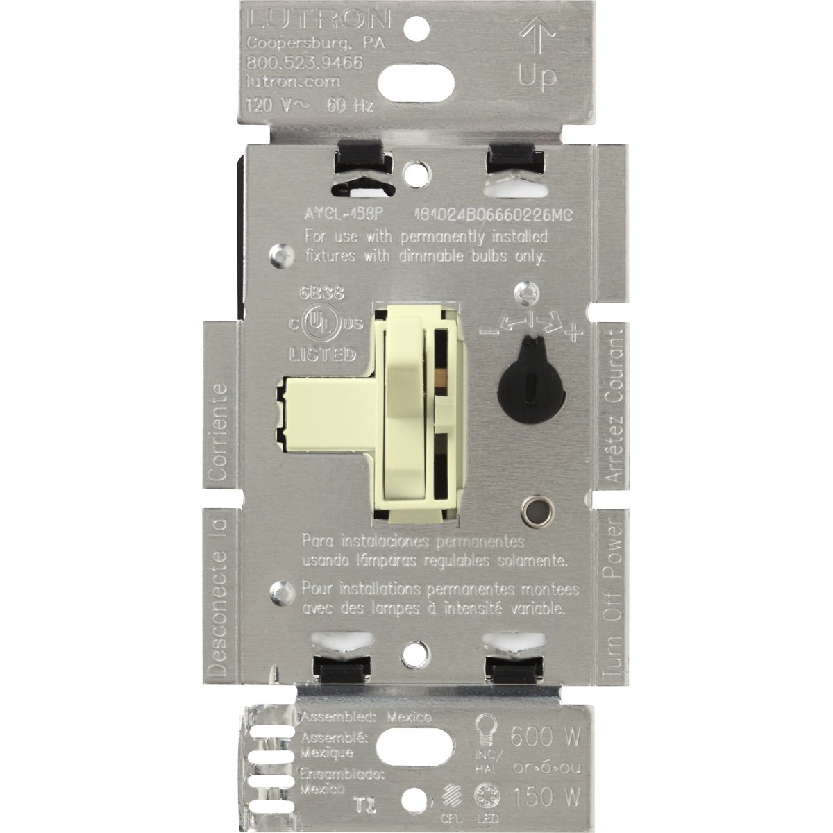 Leviton Dimmer Switch 600W Tsl06 Wiring Diagram from images-na.ssl-images-amazon.com