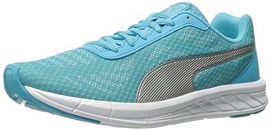 puma shoes blue atoll \/silver menards big card