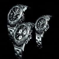 Fine Watches - Breitling