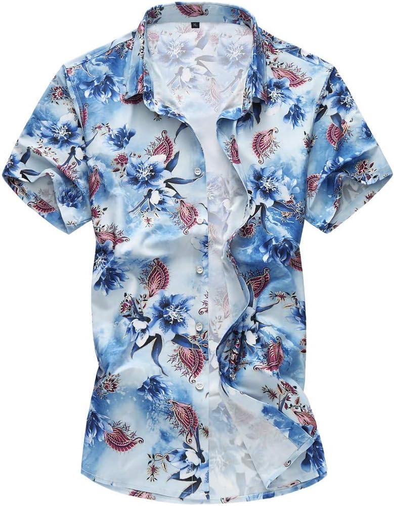 Camiseta Manga Corta Hombre Camiseta Camiseta Básica de Manga Corta de Calidad diseño Original Hombre Caballero Camiseta de Flash con Cuello Redondo de Manga Corta para Hombre Jodier: Amazon.es: Deportes y aire