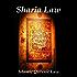 Islamic Sharia Law (English Translation)