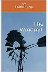 The Windmill Kindle Edition