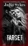 TARGET (RENEGADE Book 1)
