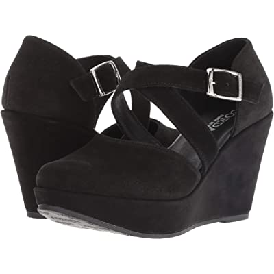 Cordani Womens Roam | Platforms & Wedges
