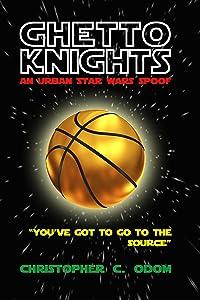Ghetto Knights: An Urban Star Wars Spoof
