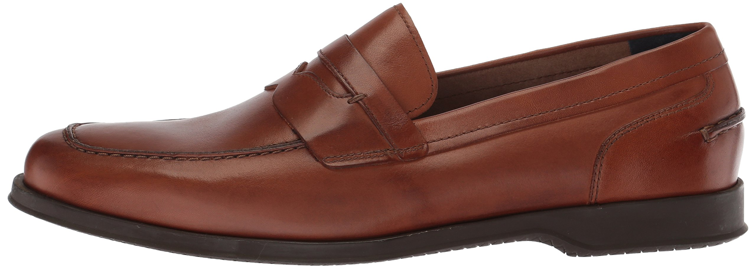 79ab9764aab Cole Haan Men s Fleming Penny Loafer   Loafers   Slip-Ons   Clothing ...