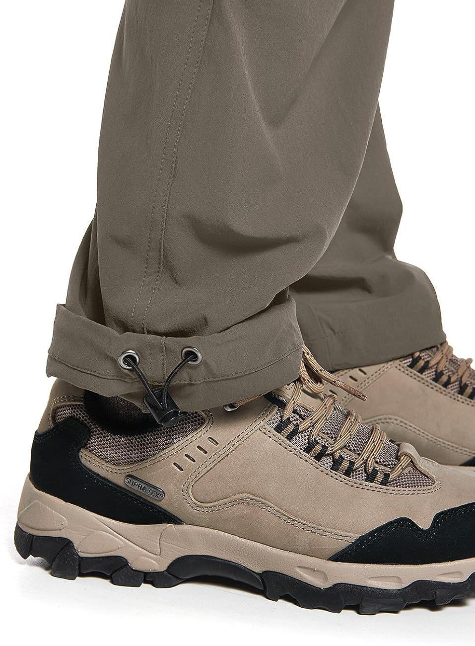 /Pantaloni Sportivi per Donna maier sports Lulaka/