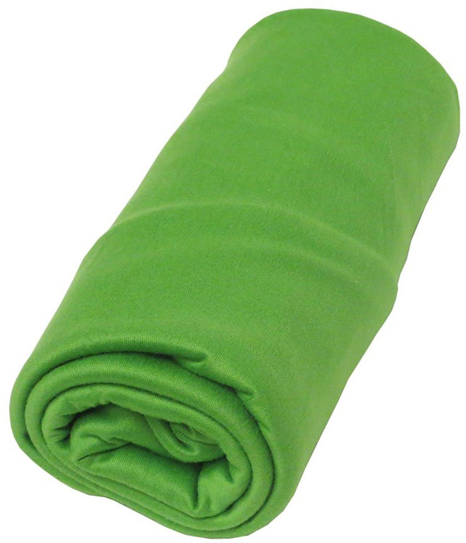Sea to Summit Pocket Towel POCKETTOWEL