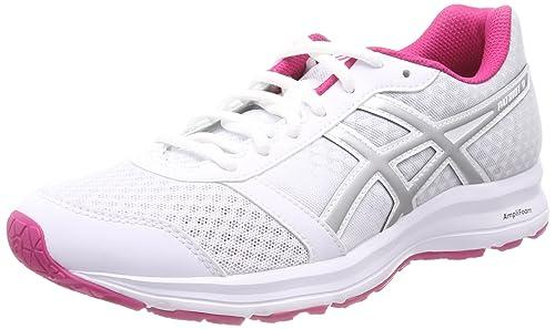 asics a running donna