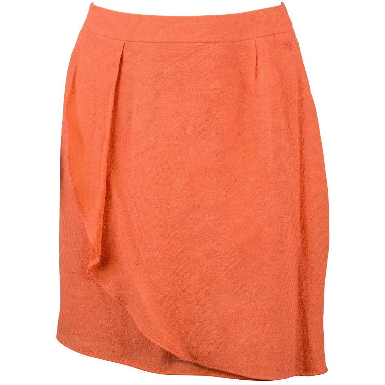 IKKS Jupe Ladies skirt Coral