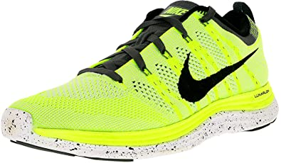 4dcb0515614ea NIKE Flyknit One+ Womens Running Shoes