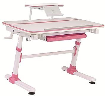 12 mtre la hauteur rglable table dtude pour les enfants bureau d - Hauteur Bureau Adulte