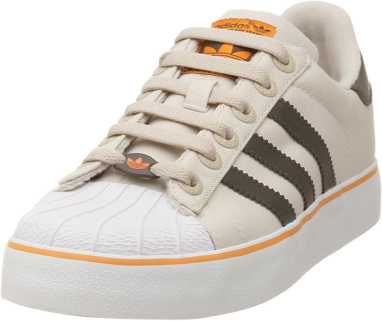 adidas superstar canvas shoes sale
