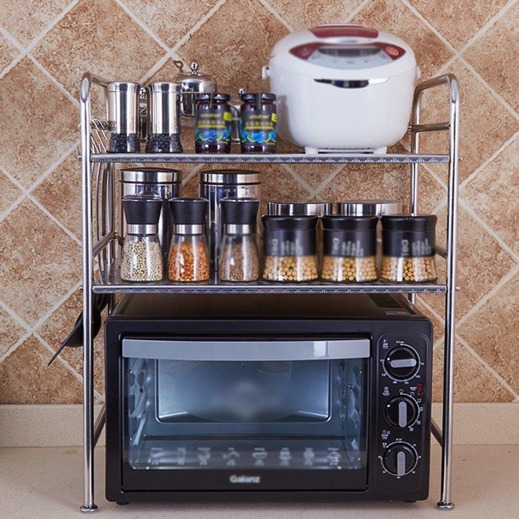 Atemberaubend Küchenmetallwandkunst Bilder - Ideen Für Die Küche ...