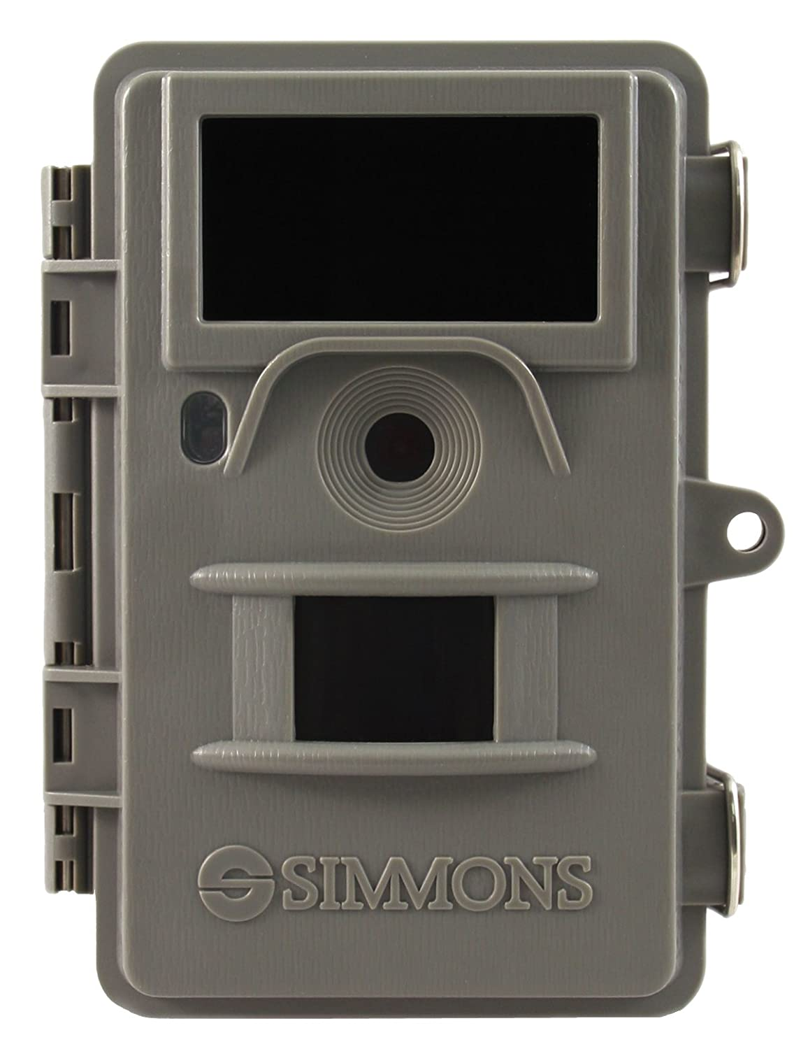 Best Cheap Trail Camera: Gaming the Game! - Hunter Attic