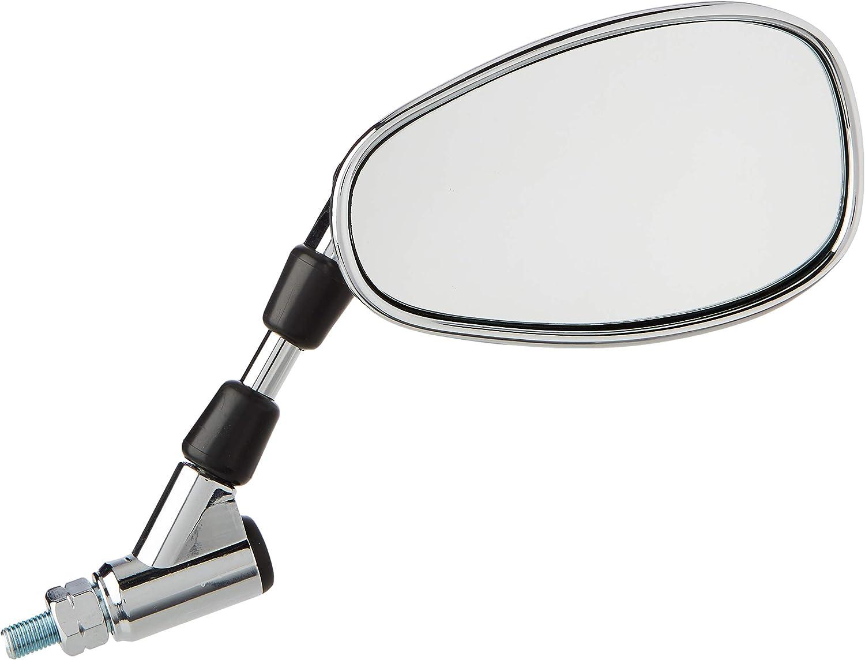 Rear view mirror right