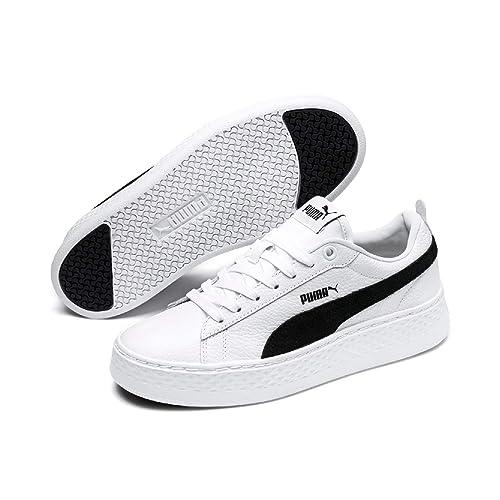 PUMA Smash Platform L', Sneaker Donna