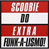 Extra Funk-a-lismo! -Covers&Rarities-