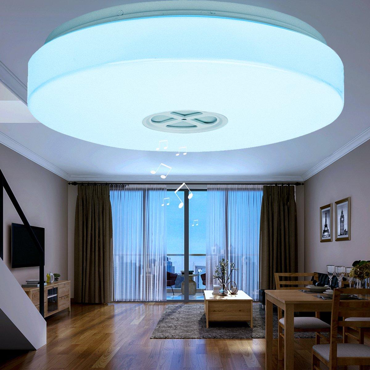 bad beleuchtung. Black Bedroom Furniture Sets. Home Design Ideas