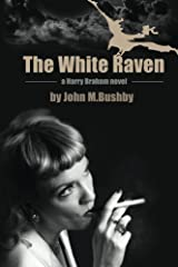 The White Raven Kindle Edition
