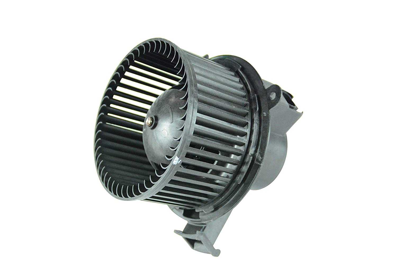 SHOWSEN PM9365X HVAC AC Heater Blower Motor W//Fan Cage Fit 07-17 GMC Acadia 08-14 Buick Enclave 09-12 Chevrolet Traverse 07-10 Saturn Outlook