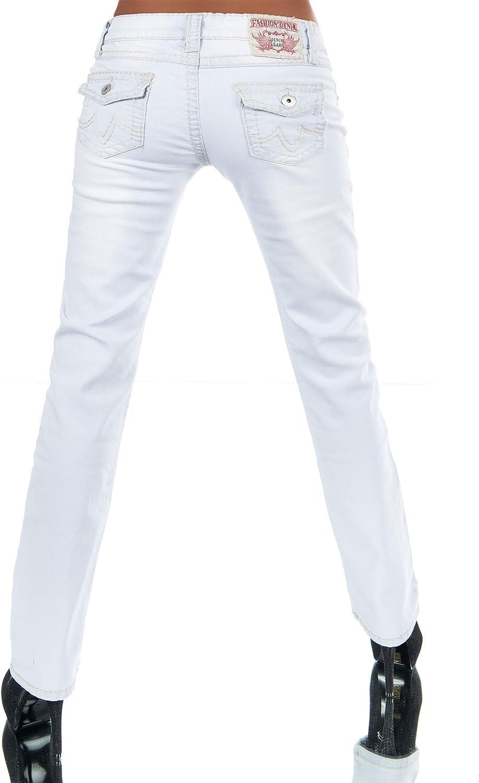 LAIKETE Camicia Senza Spalline Strappy Elegante Moda Maglietta Donna Ragazza Tumblr Manica Lunga Senza Spalle Scoperte Lace Up Fiocco Camicetta T Shirt Allentato Simple Pullover Blusa Top Tinta Unita
