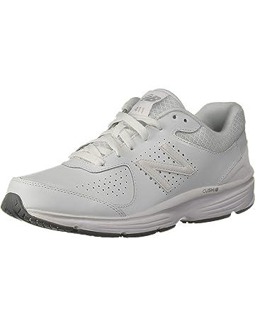 a1d674c60046 New Balance Men s MW411v2 Walking Shoe